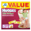 Photo of Huggies Little Walkers Size 5 Value Box (X52) Baby Product