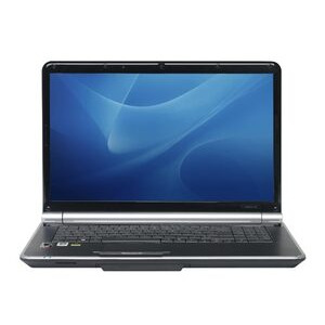 Photo of Packard Bell EasyNote LJ61 Laptop