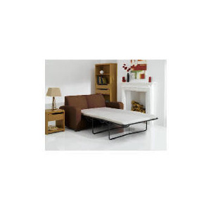 Photo of Princeton Sofabed, Mocha Furniture