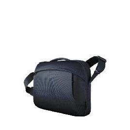 "Belkin 15.6"" black laptop bag Reviews"