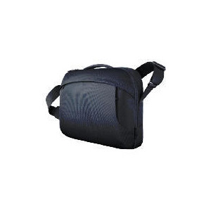 "Photo of Belkin 15.6"" Black Laptop Bag Laptop Bag"