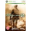 Photo of Call Of Duty: Modern Warfare 2 (XBOX 360) Video Game