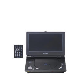Technika PD9AW09 Reviews