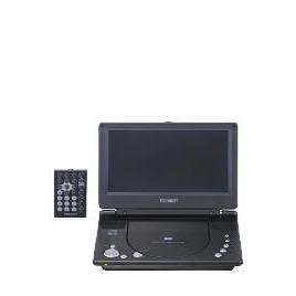 Technika PD9AW09 Reviews