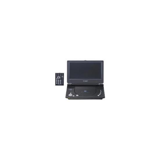 Technika PD9AW09