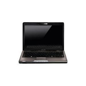 Photo of Toshiba Satellite U500-11G Laptop