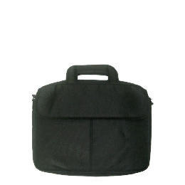 "Tesco Value 15.6"" laptop bag Reviews"