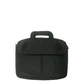 "Tesco Value 15.6"" laptop bag Reviews"