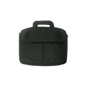 "Photo of Tesco Value 15.6"" Laptop Bag Laptop Bag"