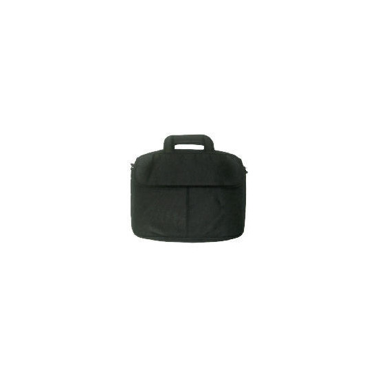 "Tesco Value 15.6"" laptop bag"