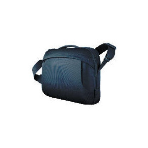 "Photo of Belkin 15.6"" Metal/Blue Laptop Bag Laptop Bag"