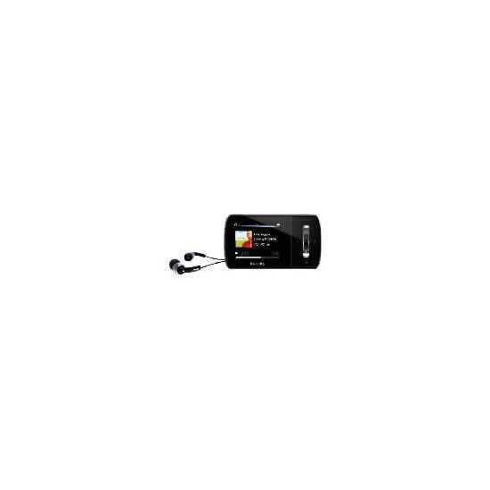 Philips GoGear Ariaz 4GB
