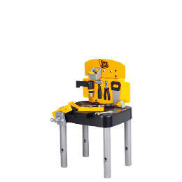 JCB Tool Bench Reviews