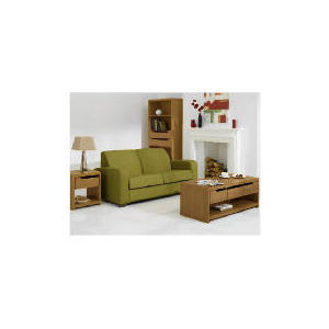 Photo of Princeton Sofa, Olive Furniture