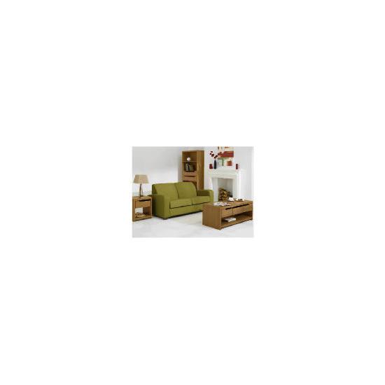 Princeton Sofa, Olive