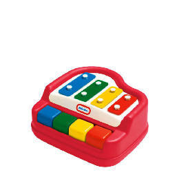 Little Tikes Rhythm Maker Set Reviews