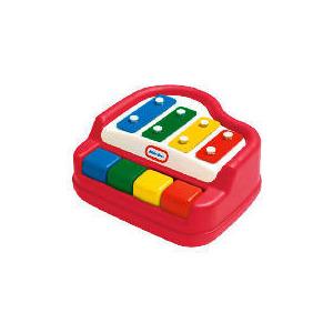 Photo of Little Tikes Rhythm Maker Set Toy