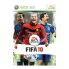Photo of Fifa 10 (XBOX 360) Video Game
