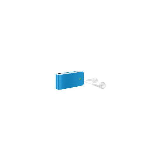 Philips GoGear Clip SA018102/02