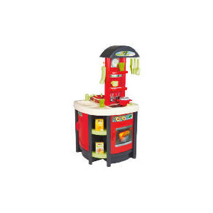 Photo of Smoby Kitchen Toy