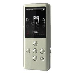 Technika MP-709-PVP 2GB Reviews