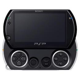 PSP Go Reviews