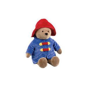 Photo of Paddington Giant Soft Toy Toy