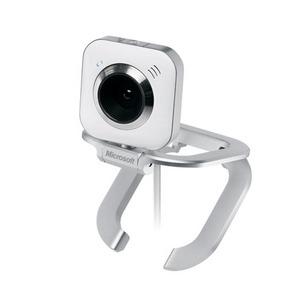 Photo of Microsoft VX-5500 Webcam