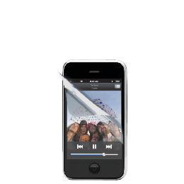 Gear4 ScreenShield iPhone Screen Protectors