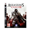 Photo of Assassin's Creed 2 (PS3) Video Game