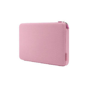 """Photo of Belkin 15.6"""" Pink Skin Laptop Bag"""