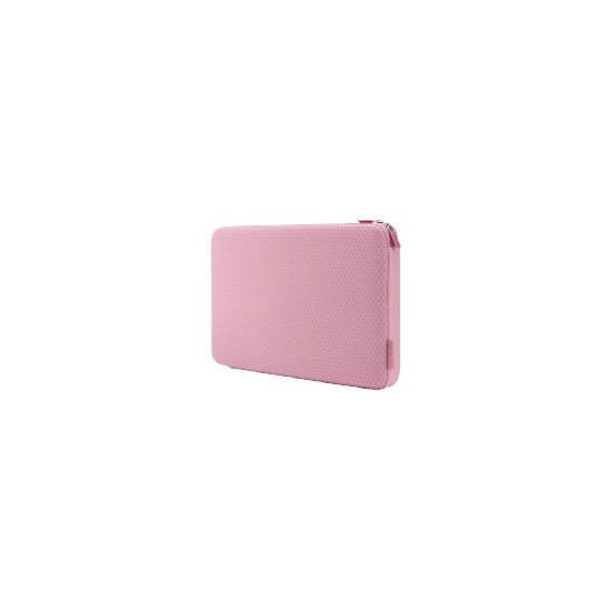 """Belkin 15.6"""" pink skin"""