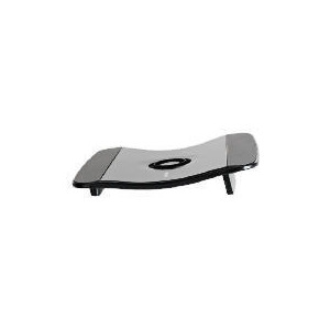 Photo of Belkin Cooling Station Laptop Accessory