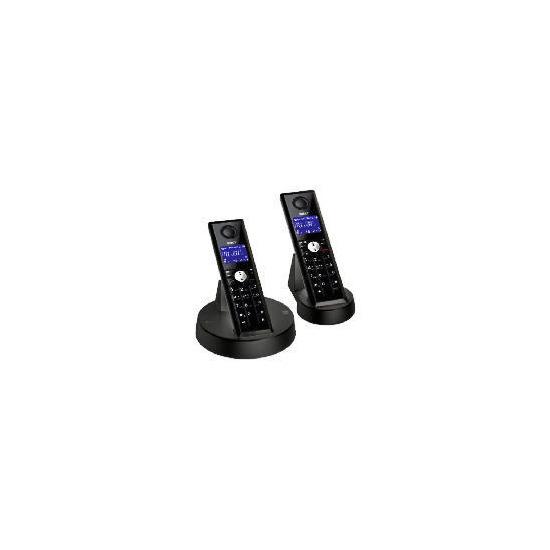 iDECT C3i Twin Phone