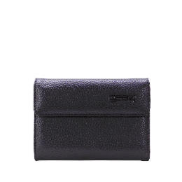 Gear4 PG585 Leatherwallet Touch Case Reviews