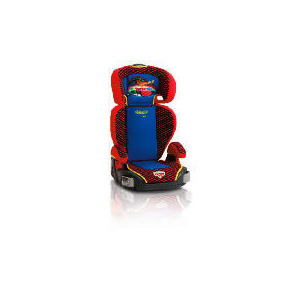 Photo of Graco Maxi Car Seat Disney Cars (Group 2-3) Baby Product