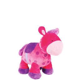 Tesco Chubbie Chums Large Pony Reviews