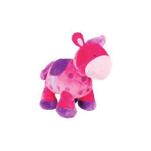 Photo of Tesco Chubbie Chums Large Pony Toy