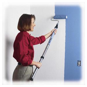 Photo of Paint Stick Home Miscellaneou
