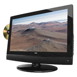 Photo of UMC X23/39 Television