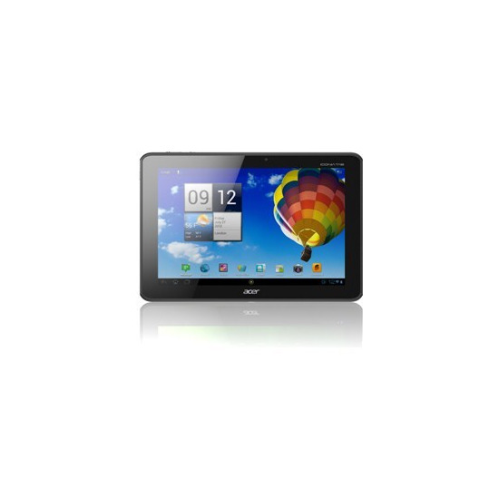 Acer Iconia A510 16GB