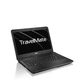 Acer NX.V7BEK.005 Reviews