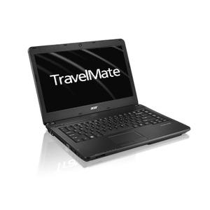 Photo of Acer NX.V7BEK.005 Laptop