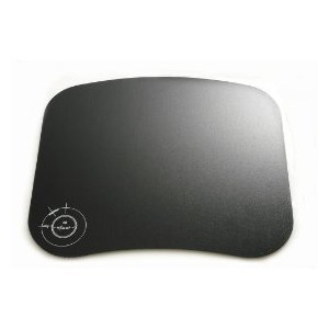 Photo of SteelSerie 4D Double Mat Laptop Accessory