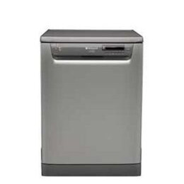 Hotpoint FDD914 Reviews