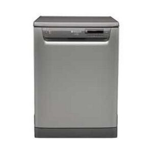 Photo of Hotpoint FDD914 Dishwasher