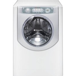 HOTPOINT AQM8L29IV Reviews