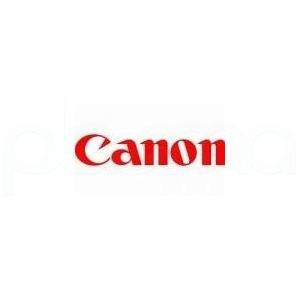 Photo of Canon EOS Speedlite 270EX Camera Flash