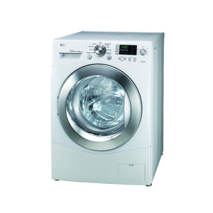 Photo of LG F1403RD  Washer Dryer