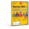 Photo of Symantec Norton 360 3.0 Premier Edition Software